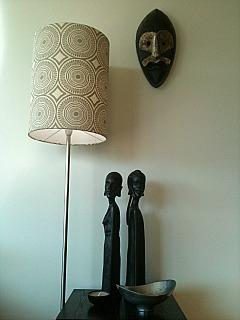 Lamp__pieces