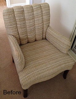 Rob_Chair_B4