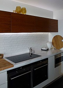Amaroo Kitchen 6