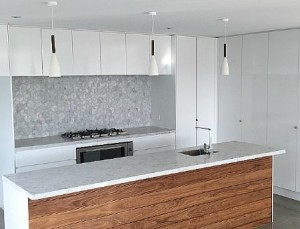 Gatter Kitchen