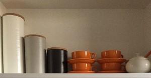 Kates shelf 1