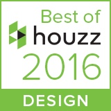Houzz Design 2016