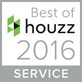 Houzz Service 2016jpg