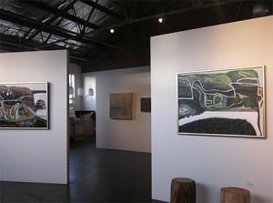 Boom Gallery