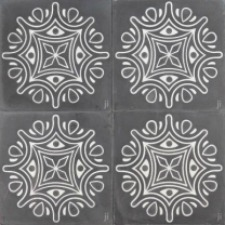 E Tile Old
