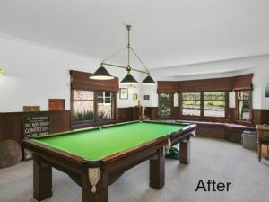 billiard-after