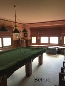 billiard-b4