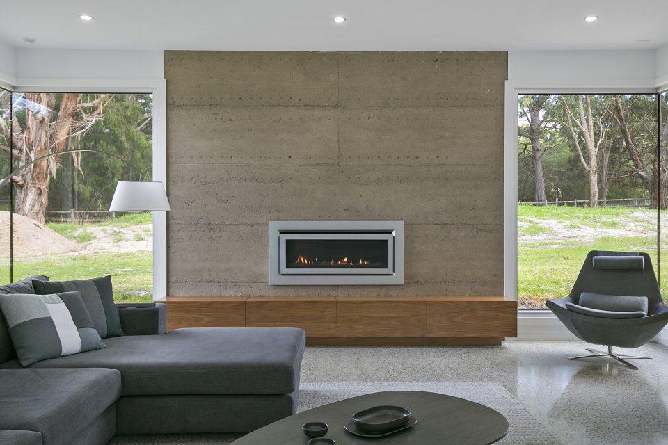 Interior Decorator Geelong